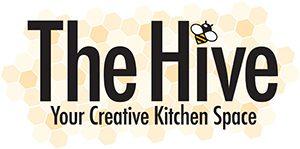 Hive Kitchen Demo
